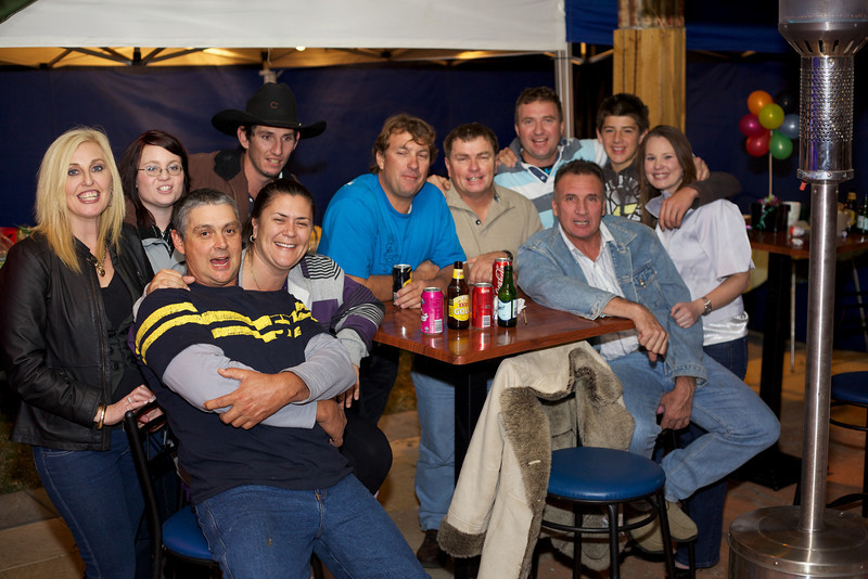 IMG_7295 (32 of 44)