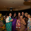 IMG_6681 (21 of 147)