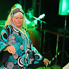 IMG_6881 (73 of 147)