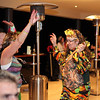 IMG_6844 (63 of 147)