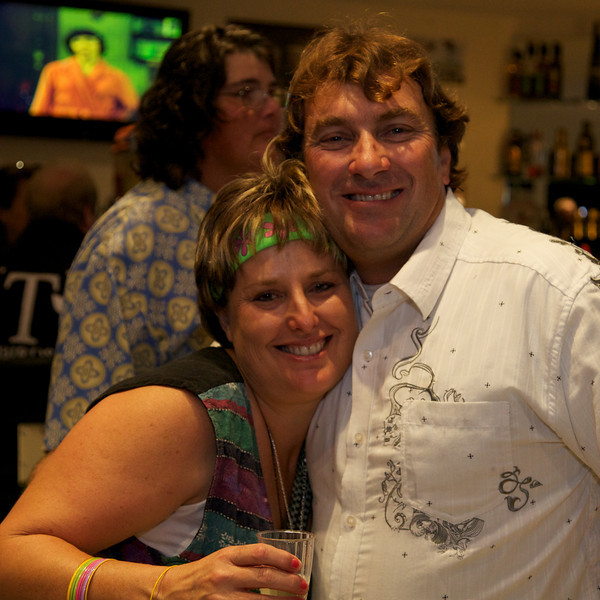 IMG_6718 (30 of 147)