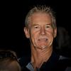 Chris newton 50th-54