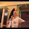 Kathy Marshall utube