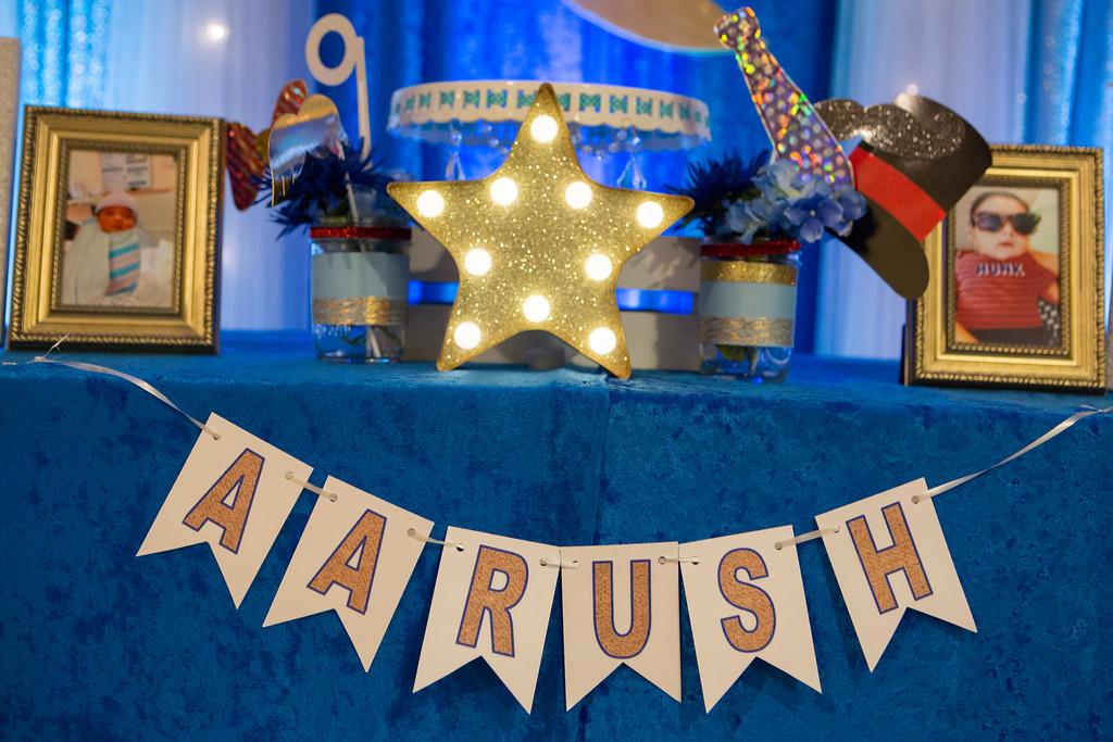 Aarush_004