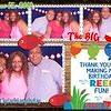 Your photo booth pic from iKre8IT!