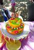 07-24-2011-Allisons_Birthday_Party-5374