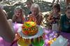 07-24-2011-Allisons_Birthday_Party-5379