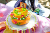 07-24-2011-Allisons_Birthday_Party-5375