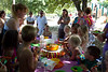 07-24-2011-Allisons_Birthday_Party-5397