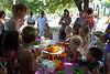 07-24-2011-Allisons_Birthday_Party-5397