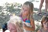 07-24-2011-Allisons_Birthday_Party-5381