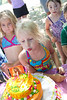 07-24-2011-Allisons_Birthday_Party-5392