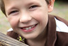 07-25-2011-Evan_PrayingMantis-5582