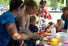 07-24-2011-Allisons_Birthday_Party-5401