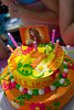 07-24-2011-Allisons_Birthday_Party-5394