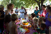 07-24-2011-Allisons_Birthday_Party-5396
