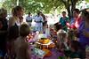 07-24-2011-Allisons_Birthday_Party-5396
