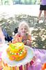 07-24-2011-Allisons_Birthday_Party-5377