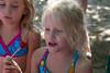 07-24-2011-Allisons_Birthday_Party-5388