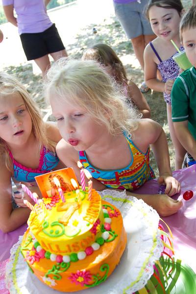 07-24-2011-Allisons_Birthday_Party-5390