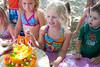 07-24-2011-Allisons_Birthday_Party-5386