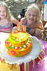07-24-2011-Allisons_Birthday_Party-5378