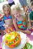 07-24-2011-Allisons_Birthday_Party-5393