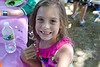 07-24-2011-Allisons_Birthday_Party-5402