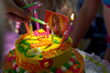 07-24-2011-Allisons_Birthday_Party-5384