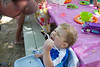 07-24-2011-Allisons_Birthday_Party-5399