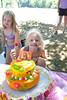 07-24-2011-Allisons_Birthday_Party-5376