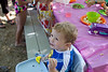 07-24-2011-Allisons_Birthday_Party-5398