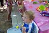 07-24-2011-Allisons_Birthday_Party-5398