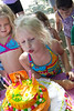 07-24-2011-Allisons_Birthday_Party-5391
