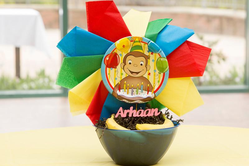 Arhaan_Bday_002