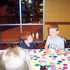 Zach & Cousin Jacob