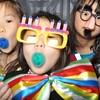 Briana's Birthday Party 11-5-11 :