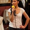 Carmela_final2 (33)