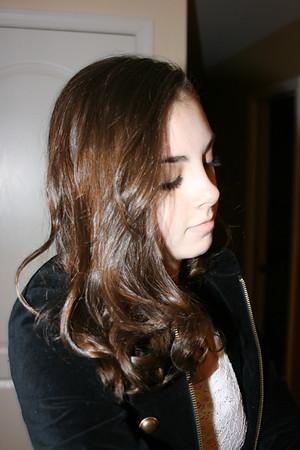 Christina - 15