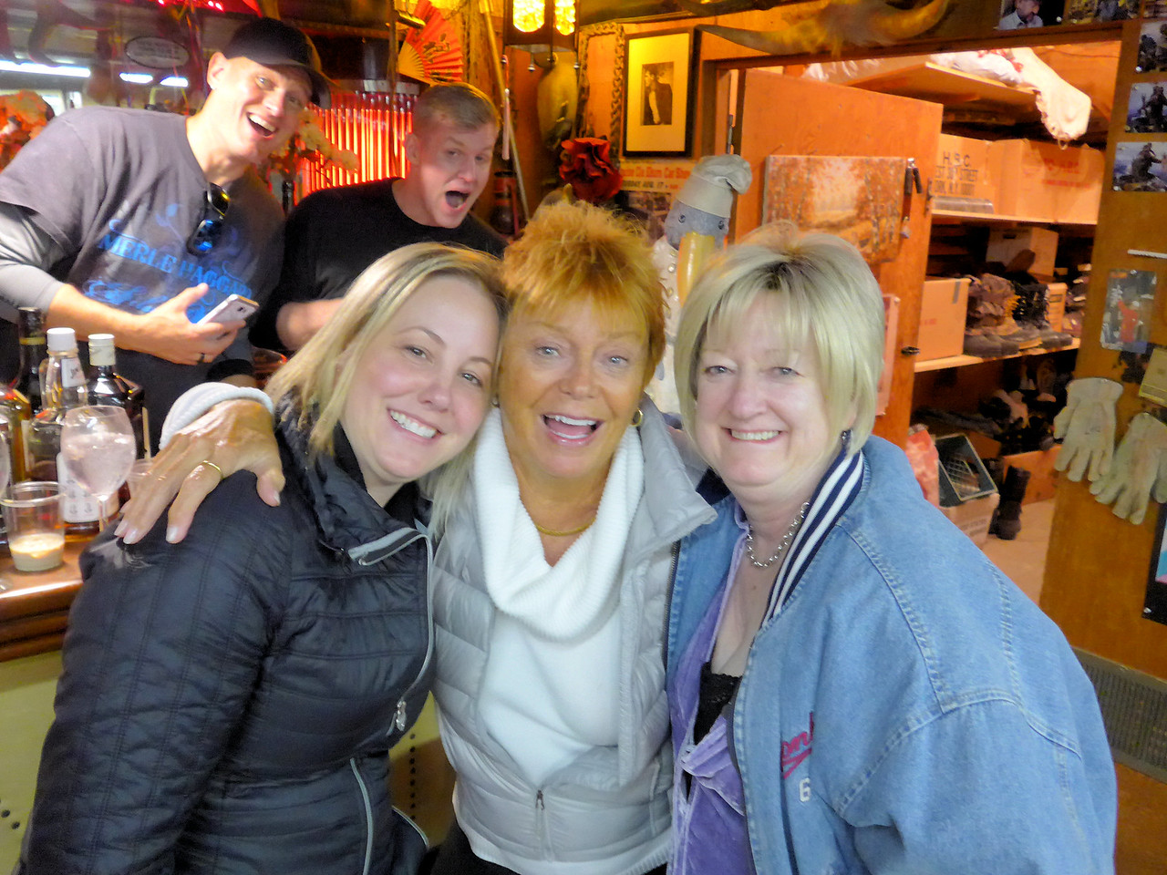 2016-04-30 Don's 80th BD (110)