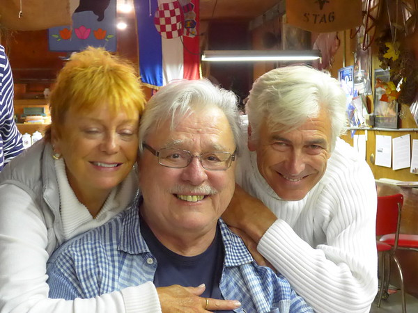 2016-04-30 Don's 80th BD (129)