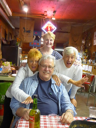 2016-04-30 Don's 80th BD (130)