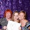 Emily's 13th Birthday Party 3-24-12 :