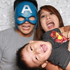 Ethan's 3rd Birthday Party 8-18-12 :