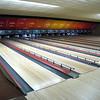 Schulenburg Bowling Alley