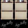 Happy Birthday Jacque