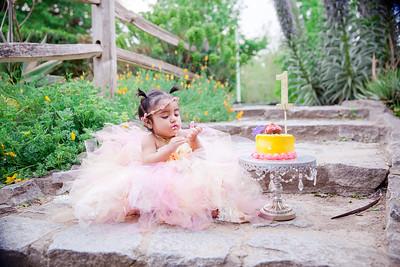 monicasphoto com-7345
