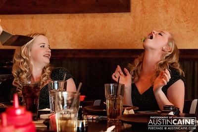 Photography by AustinCaine.com