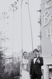 015_KLK Photography_Beverly Hills Hotel