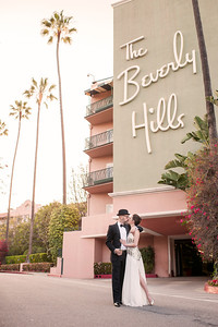 014_KLK Photography_Beverly Hills Hotel